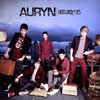 Auryn - Make My Day