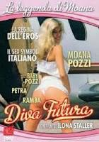 La Leggenda di Moana (1989)