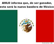 Imagenes de Indeoendencia de Mexico - Bandera de Mexico feliz dia de la independencia viva mexico