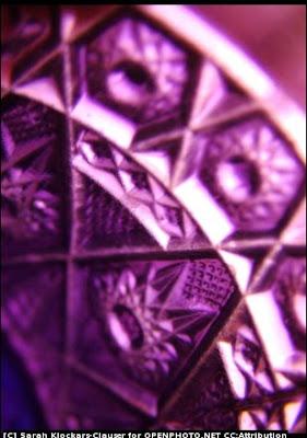external image nodos_violeta.jpg