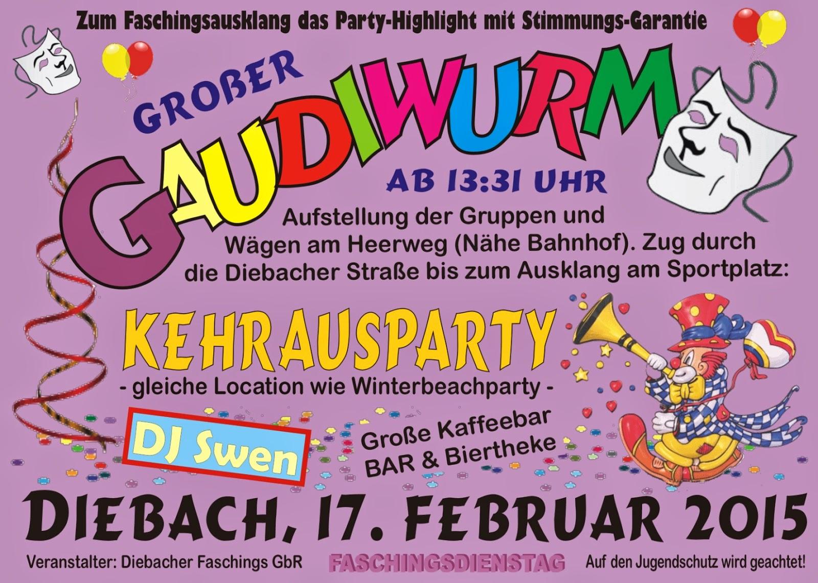http://www.geomix.at/verein/sc-diebach/news/gaudiwurm-2015-158099