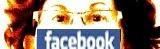 Mi perfil de FB