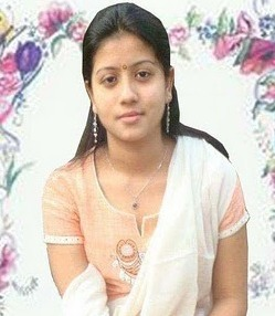 jammu single women Meet a girl, dating woman in jammu at quackquack — date single women  seeking men, dating girls jammu online at free dating site in jammu.