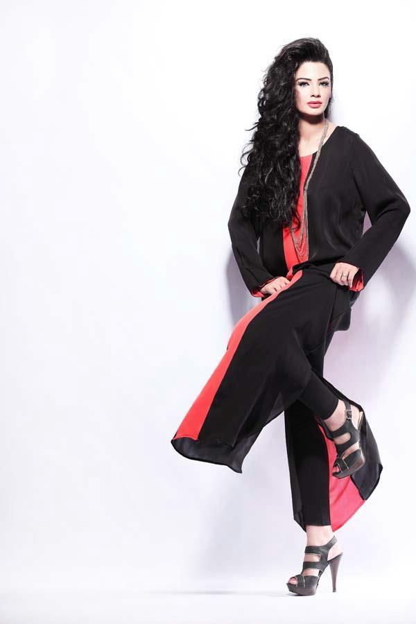 http://glamorouspk.com/styles-dresses/kurta-collection-women/rabiya-mumtaz-charm-colour-blocked-kurta-collection-women-2012