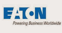 EATON Recruitment 2015-2016 in Pune