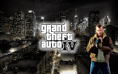 #13 Grand Theft Auto Wallpaper