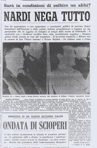 24 SETTEMBRE 1972