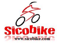 SICOBIKE