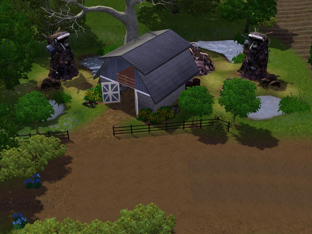 my sims 3 blog updated meadow glen by my sim realty