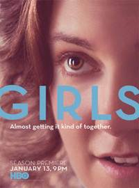 Download Girls 2ª Temporada Episódio 8 S02E08 Legendado