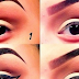 DIY - Winged Eyeliner Tutorial