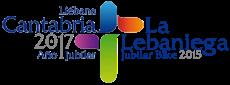 www.lalebaniegajubilarbike.com