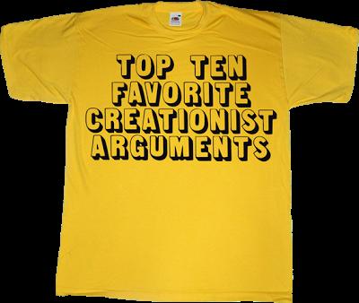 evolution charles darwin useless religions science fun t-shirt ephemeral-t-shirts
