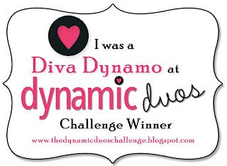 Diva Dynamo