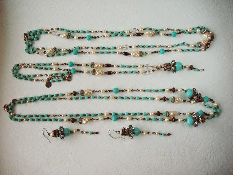 mdmButiik Estonian designer jewelry