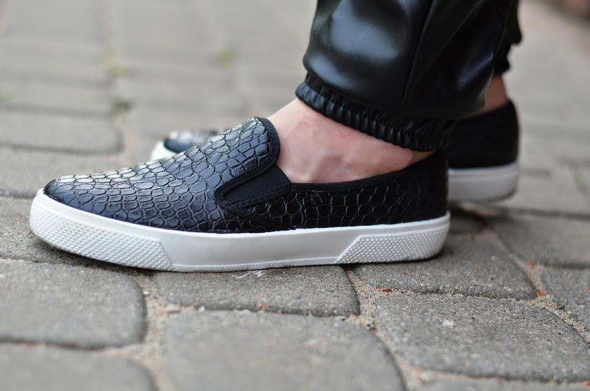 http://rohoshop.pl/20-spodnie-sporty-glam.html
