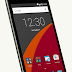 New Brand Wileyfox-swift Full Specification, Description, Feature review