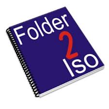 Folder to Iso Full Version Free Download