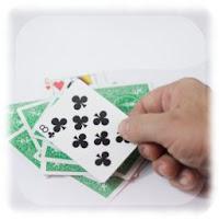 El juego de tramposo