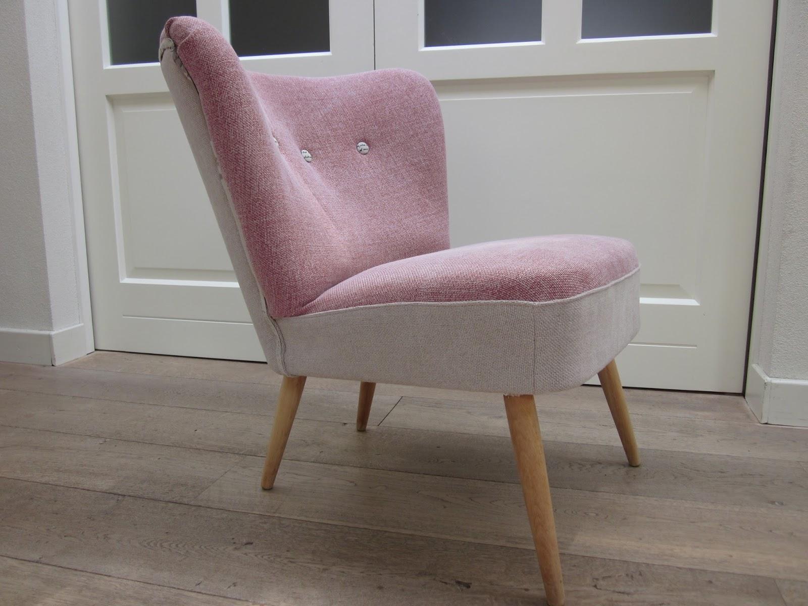 Oud Roze Fauteuil : Oud roze fauteuil trendy great with roze fauteuil with oud roze