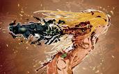 #14 Metroid Prime Wallpaper