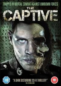 The Captive Legendado