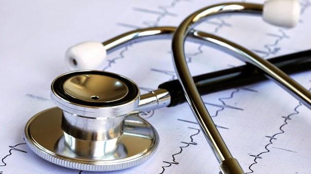Tıp Fakültesi Başarı Sırası Taban Puanları