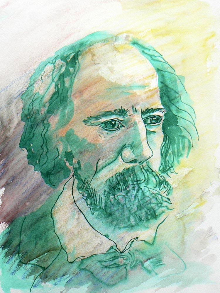 tennyson-web.jpg