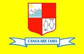 CANGUARETAMA