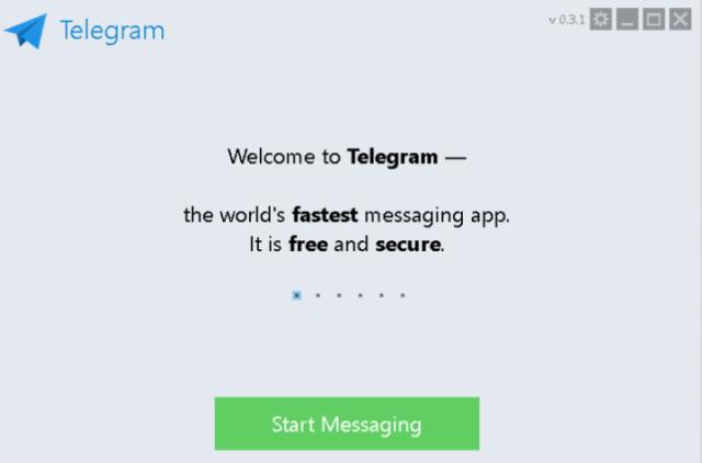 http://wdigitalb.blogspot.in/2015/06/telegram-app-desktop-free-download.html