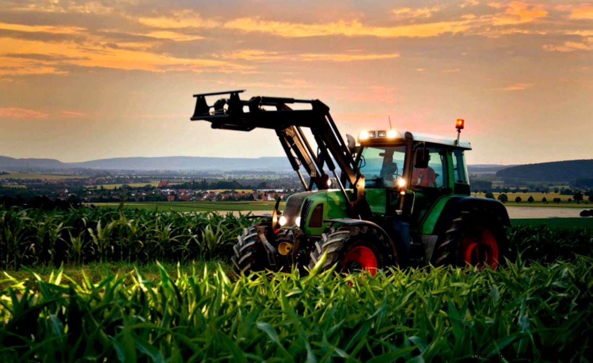 Farm Tractor Wallpaper 10 Google Play APK