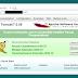 How to Install Tomcat 7.0.64 Server on CentOS/RHEL 7/6/5