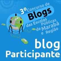 Selo de Participante