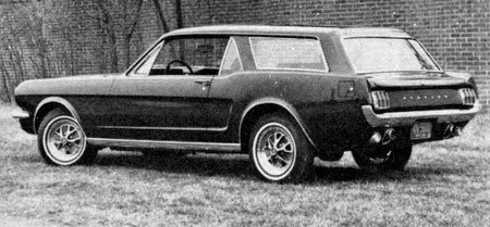 http://historicaltimes.tumblr.com/tagged/Ford-Mustang