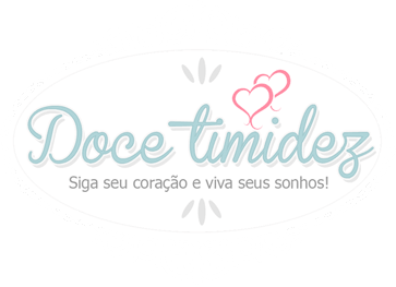 Doce timidez