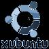 Xubuntu 14.10 Utopic Unicorn