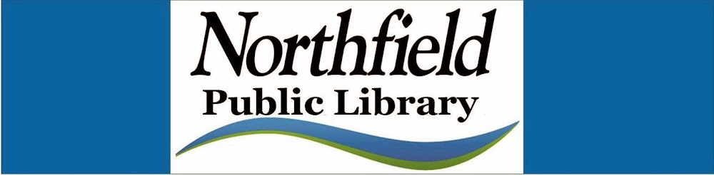 Northfield Public Library