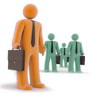 job search builders merchants