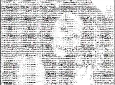 converter imagem em letras 2013
