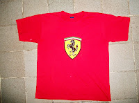 PH Camisetas