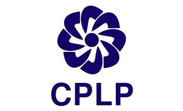 Angola: III Encontro dos Bancos Centrais da CPLP decorre em Benguela