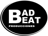 Bad Beat Producciones