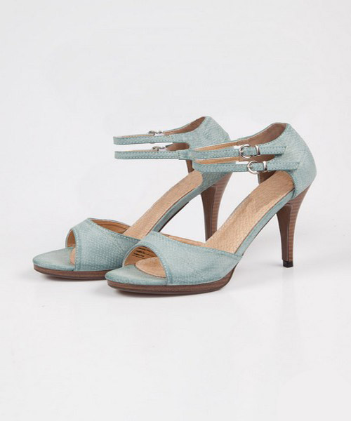 lc waikiki 2013 ayakkabı koleksiyonu-15