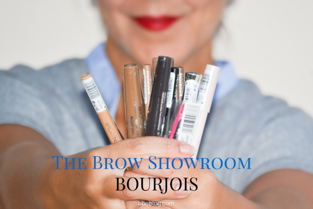 The_Brow_Showroom_BOURJOIS_ObeBlog_01