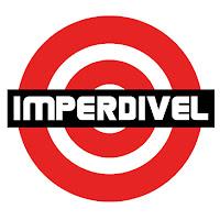 http://3.bp.blogspot.com/-2oMEPOJyo_Y/UC7qn3D4qQI/AAAAAAADBKM/5UiTkgL_1AU/s640/Imperdivel.jpg