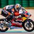 Miguel Oliveira gana el TT Motul de Assen en Moto3