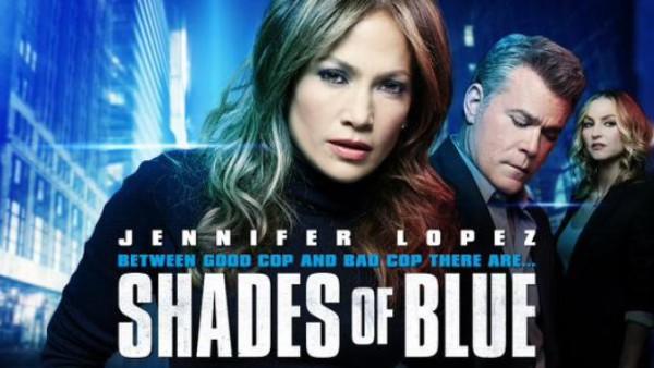 Jennifer Lopez tiene ahora la serie con mayor audiencia en NBC en los últimos siete años.