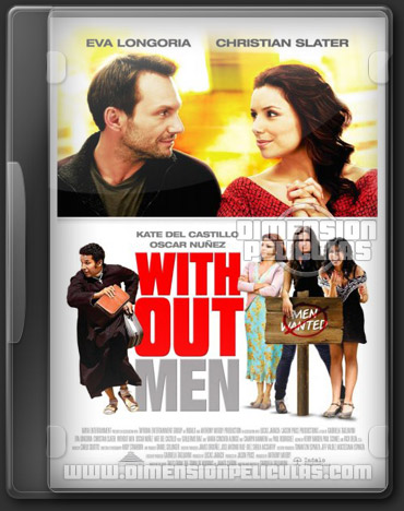 Without men (BRRip Ingles Subtitulado) (2011)