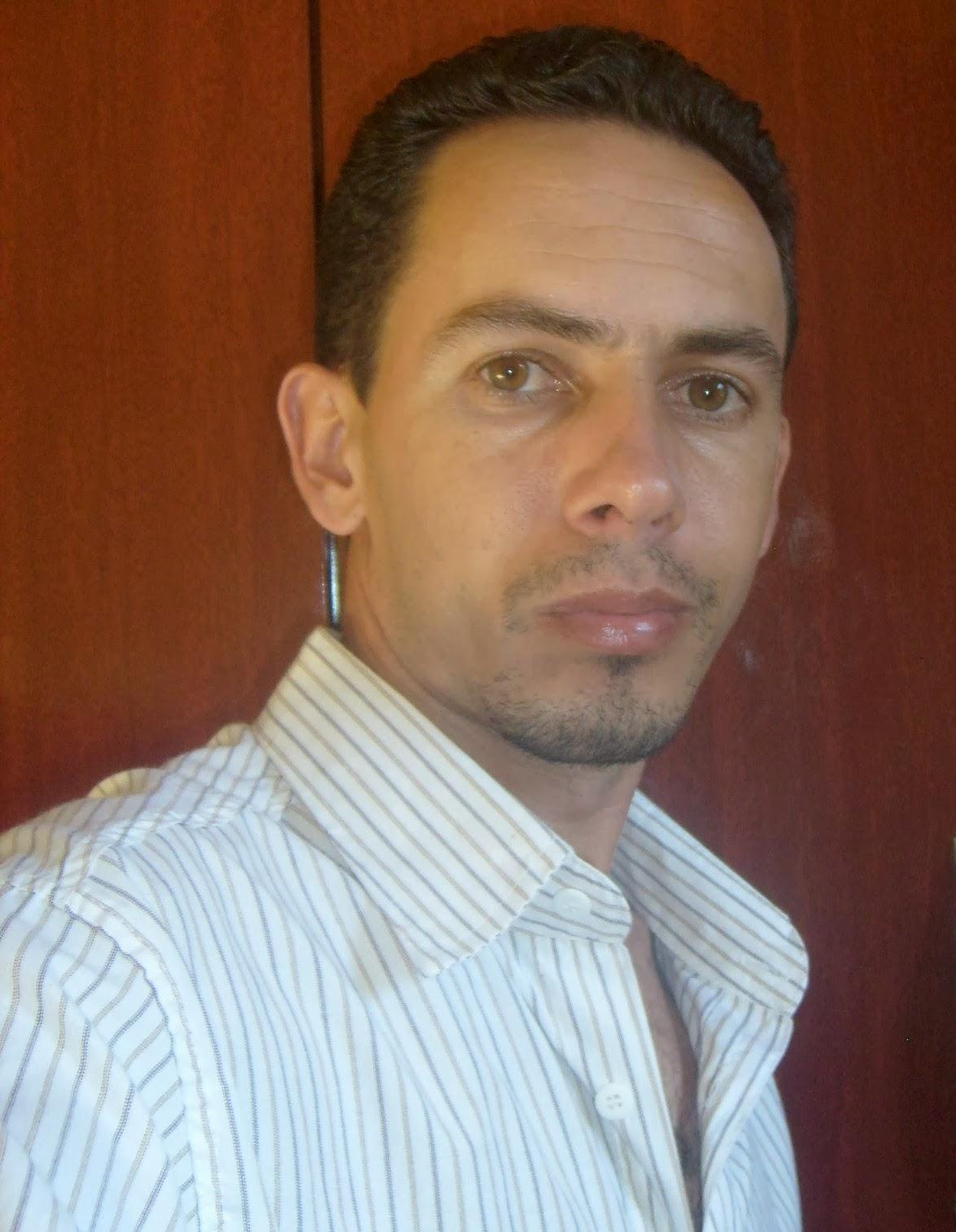 Agnaldo Tavares