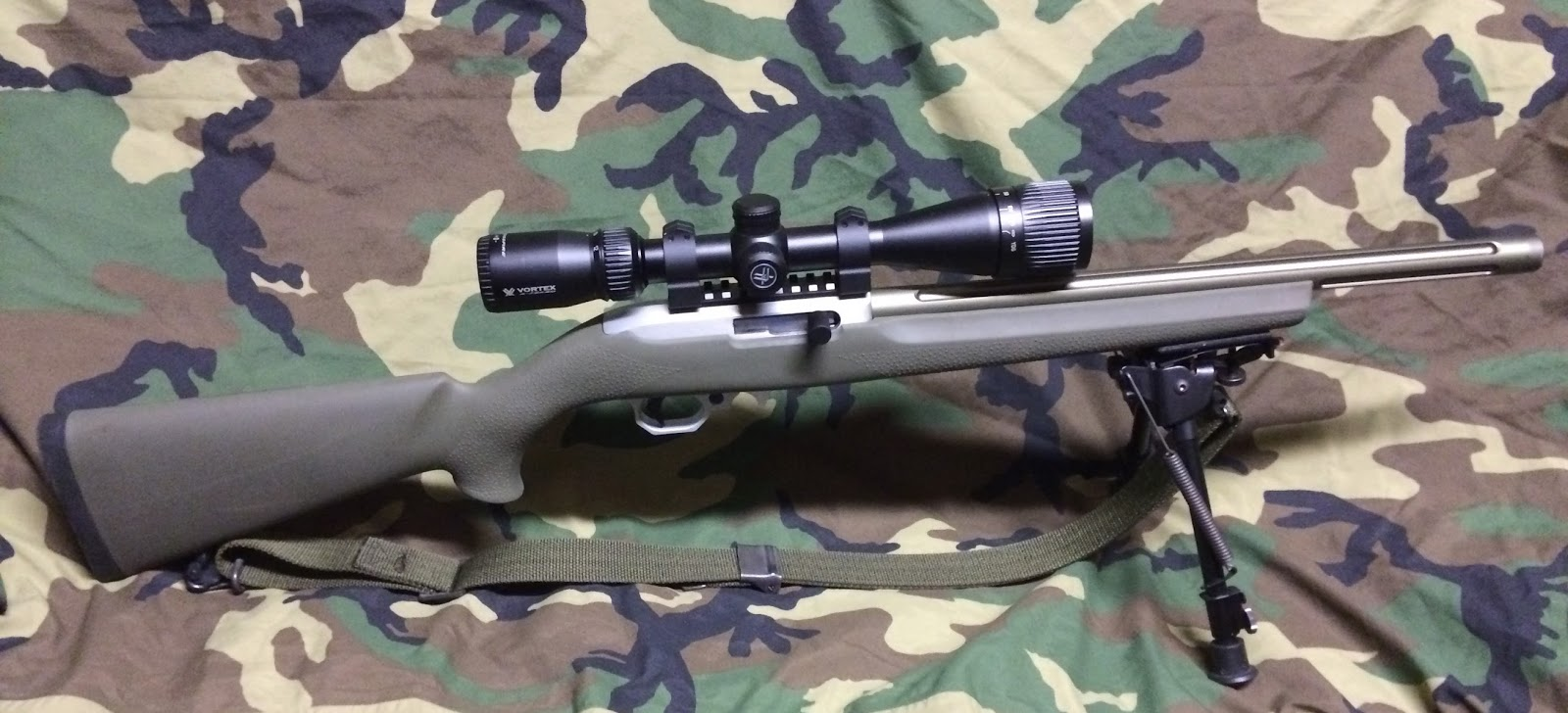 http://northwestexpeditions.blogspot.com/2014/03/od-ruger-1022.html
